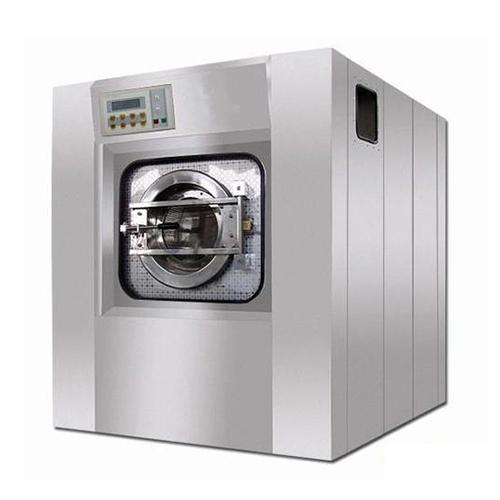 洗衣房水洗机