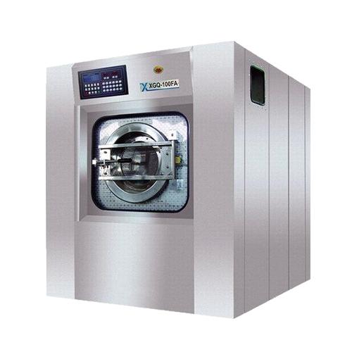 大型洗衣机