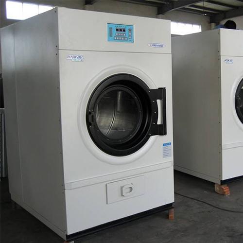 石家庄工业洗衣机